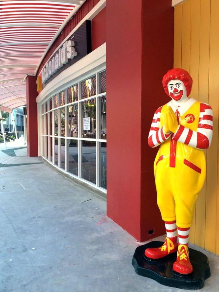 McDonald's thailand 03